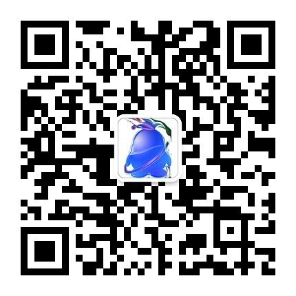 小谢排行榜_QQ等级上榜方法,一键查询你的QQ等级 - 小谢天空权威发布的QQ排行榜